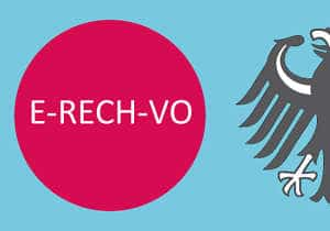 eInvoice regulation - Implementation of EU Standard 2014/55/EU in Germany