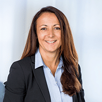 Dunja Wolf - Projektmanager/Product Owner CSPO - Haufe Group